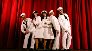 the_sailors